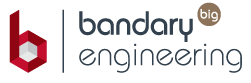 Al Bandary Engineering